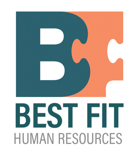 Best Fit Human Resources
